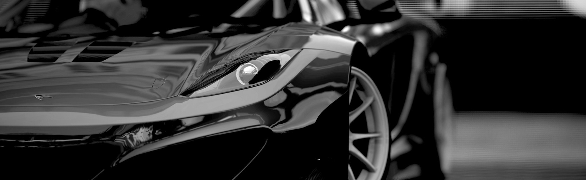 black-and-white-car-wallpaper