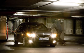 bmw_5_series_security_images_12