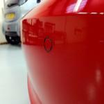 Audi-A3-flush-parking-sensor