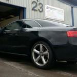Audi-A5-Window-Tints