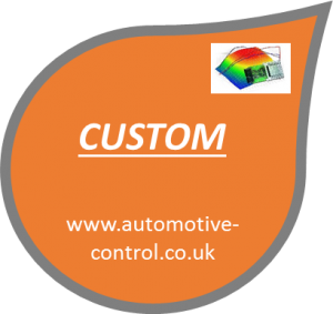 Auto Mechanic custom writing co uk