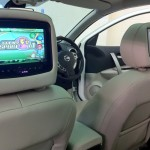 Nissan-Quashqai-with-Rosen-twin-DVDs-and-games