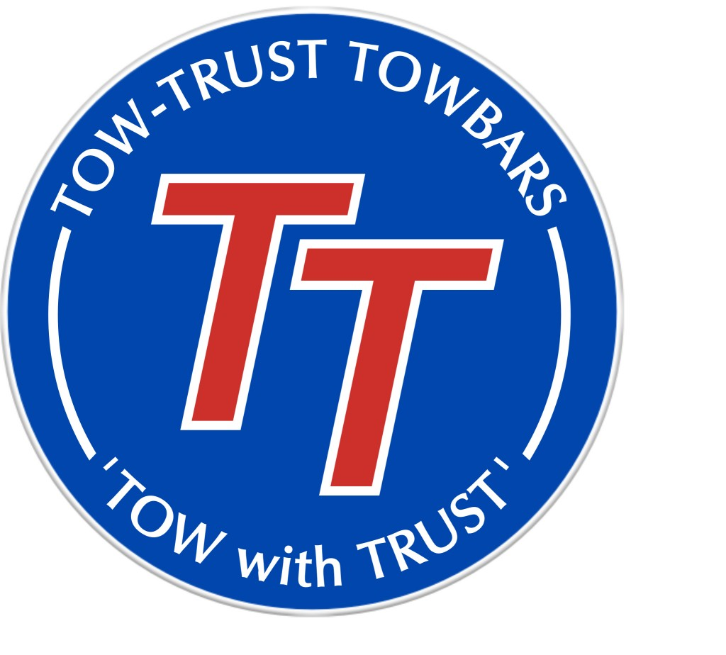 TOW TRUST LOGO