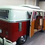 VW-Split-Screen-Camper