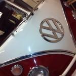 VW-Split-screen-in-red