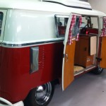 VW-Splitty-being-fitted-with-a-new-thatcham-immobiliser