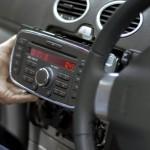 car-stereo-installation