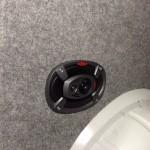 vw-t5-van-speaker-upgrade