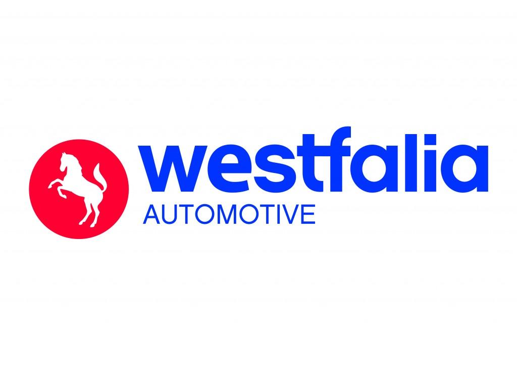 WESTFALIA_Logo_4c-01